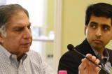 The next big revolution? Ratan Tata backs Khan Academy to make education free and accessible to everyone