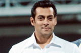 Biography on Salman Khan to release on 50th birthday