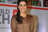 Kajol: I Wanted to Get Out of My Comfort Zone For Dilwale
