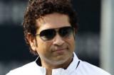 MCA to toy with Sachin Tendulkar's innovative idea