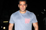 Salman Khan's Sultan Goes on Floors Without its Lead Actress
