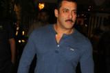Salman Khan Served Legal Notice For 'Misusing' Name 'Khan Market'