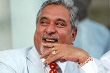 Vijay Mallya resigns as United Spirits chairman; to pocket Rs 515 cr from Diageo