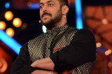 It's confirmed! Salman Khan to return as the host of Bigg Boss 10!