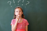 The Four Best Tricks to Help Your Child Memorize Information