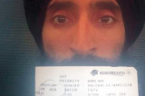 Perception is Reality for Sikhs in Americas