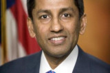 Indian-American judge who could replace Scalia worked on controversial cases for business