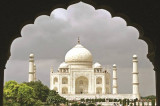 10-day Taj Mahotsav begins on February 18