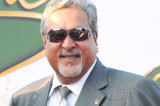 MEA suspends Vijay Mallya's passport on advice of Enforcement Directorate