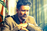 I don't fear losing everything that I've earned: Manoj Bajpai on signing the risky Aligarh