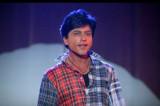 FAN – Official Trailer | Shah Rukh Khan