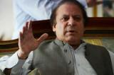 'Billionaire PM' has no assets abroad: ECP
