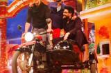 The Kapil Sharma Show: When Abhishek Bachchan, Riteish Deshmukh, Akshay Kumar made us laugh till we cried!