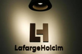 Lafarge to sell India assets to Nirma for $1.4 bn