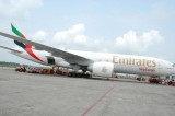 India, Dubai to expand air traffic due to higher demand