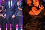 Jhalak Dikhla Jaa 9: Surveen Chawla impresses Anil Kapoor, Chutki gets eliminated