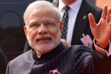 PM to leave for China today, but via Vietnam