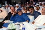 Indian businessman pays Rs 60 crore for unique Dubai number plate