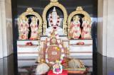 Chinmaya Prabha Rejoices in a Unique Dual Celebration
