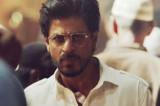 Raees movie review: A film where Shah Rukh Khan tries too hard
