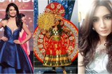 Miss Universe 2017: How well do you know Indian contestant Roshmitha Harimurthy?