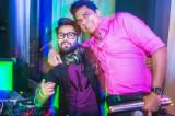 The Roof on Fire with Masala Radio & DJ Zee