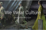Amit Sood Leads Google's New  We Wear Culture Site on Fashion