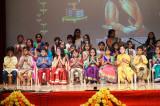 Diwali at Arya Samaj Houston