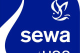 Sewa International Gets Major Disaster Relief Grant