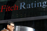 Fitch cuts India's growth estimate for FY18 to 6.7% from 6.9%
