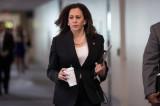 Indian-American California Senator tops global thinkers' list