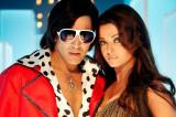 Akshay Kumar and Aishwarya Rai are reuniting on-screen after 8 years