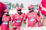 IPL 2018: Bowling the concern as revamped Kings XI Punjab chase elusive title