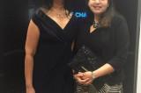 Book Launch Event Benefits Pratham's Beauty Entrepreneurship Program