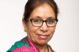 UH Business Professor Saleha Khumawala Selected as Piper Professor