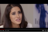 '5 Weddings' International Trailer | Nargis Fakhri | Rajkummar Rao | Bo Derek | Candy Clark