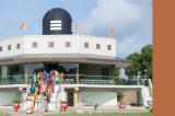 Chinmaya Balavihar Houston Celebrates its Class of 2018