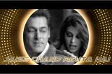 Heeriye Song with Lyrics – Race 3 | Salman Khan & Jacqueline | Meet Bros ft. Deep Money, Neha Bhasin