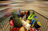 Retail inflation hits four month high of 4.87% in May on costlier veggies, fuel
