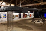 Voices from the Valley: 60 Kashmiri artists from world over come together for an exhibition