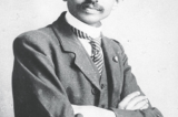 The Extraordinary Life and Times of Mahatma Gandhi – Part 6