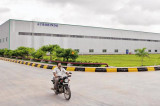 Aurobindo to acquire Apotex operations in 5 European countries
