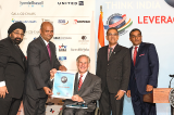 IACCGH 19th Gala Leverages Trade Opportunities for India, Texas & Houston