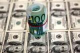 Forex reserves plunge below $400 billion mark