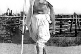 The Extraordinary Life and Times of Mahatma Gandhi – Part 13