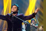 Padma Bhushan A.R. Rahman, The Musical Genius Live In Concert in Houston!