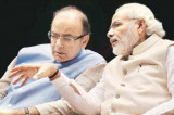 Modi govt to impose restrictions on non-essential imports to check rising current account deficit, falling rupee