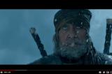 Thugs Of Hindostan – Official Trailer   Amitabh Bachchan   Aamir Khan   Katrina Kaif   Fatima