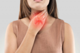 7 signs that your thyroid is not functioning properly