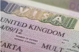 UK set to double health surcharge from Dec for non-EU citizens, Indians